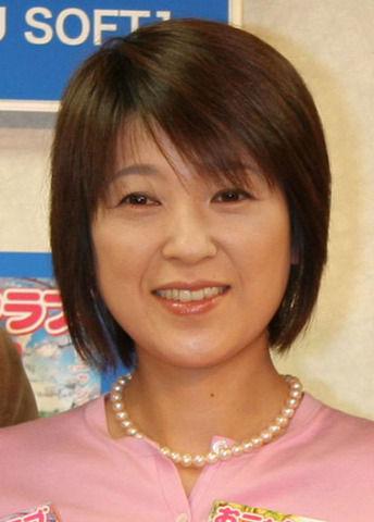 元おニャン子・新田恵利が熱海に500万円の別荘を購入した理由