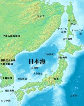 韓国、IHO総会から追放クル━━━━(゚∀゚)━━━━!!www 韓国「日本海は東海ニダ!IHOは認めろ!」⇒ IHO「毎年うるせーんだよ!そろそろ出禁なお前ら」