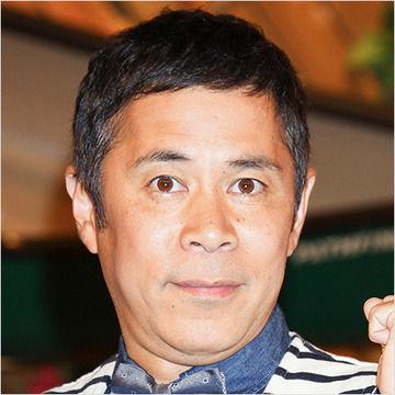 岡村隆史、「NHKの気遣い」を大絶賛する