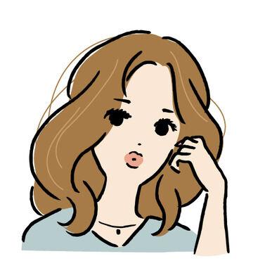 【画像】松本まりか(36) ← これ