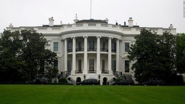【衝撃】米国務長官の北朝鮮訪問が中止へ!!!→ その理由がwwwwwwwwwwwwww
