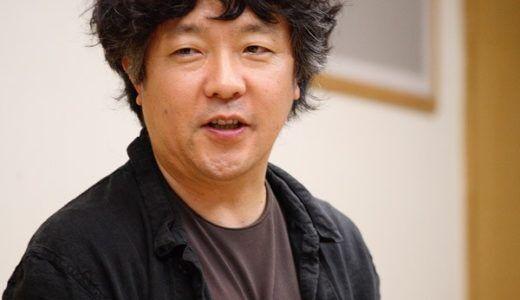 「#自民の二大老害は政界をされ」→茂木健一郎「老害という言葉を使うヤツは頭おかしい」