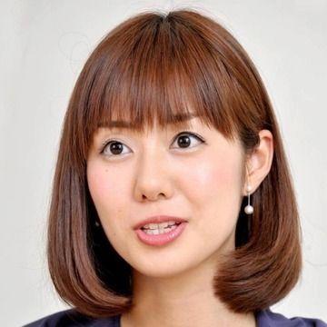 フジ山崎夕貴アナ、番組の浮気コーナーでおばたのお兄さんの解説をする古舘アナに…