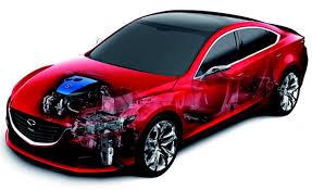 マツダの自動車に「恐るべき匠の精神」を見た! 強烈かつ衝撃的な体験