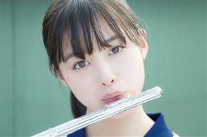 【映画】『ハルチカ』の橋本環奈が美し過ぎる件www