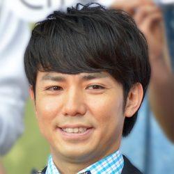 ピース綾部、一般人からの「まだ日本にいる」つぶやきに苦悩