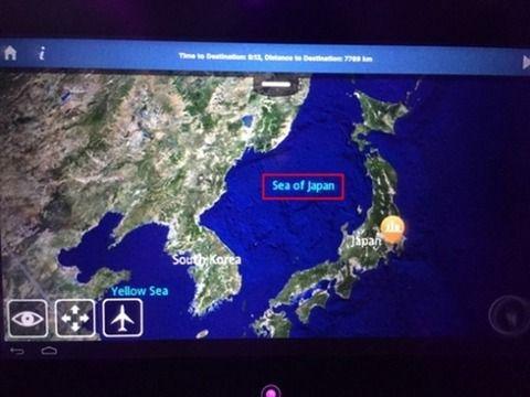 """""""海外の全航空会社""""が『韓国の要請を軒並み無視する』凄絶な展開に。長年の反日工作は無駄だった"""