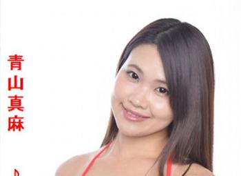 袴田吉彦を週刊誌に売ったグラビアアイドルをご覧下さい(画像あり)