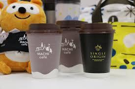 ローソン店員「助けて!コーヒーの手渡しに手間がかかりすぎるの!」ローソン社長「」