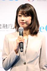 明石家さんまが加藤綾子に「俺の子を産んでくれないか」
