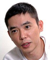 爆笑問題・太田光「マスコミはコロナで恐怖心をあおって政府を批判すんじゃねーよ」