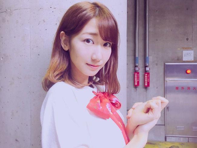 【ゆきりん】柏木由紀のこれまでの雑誌単独表紙回数すごい・・・【AKB48・NGT48】