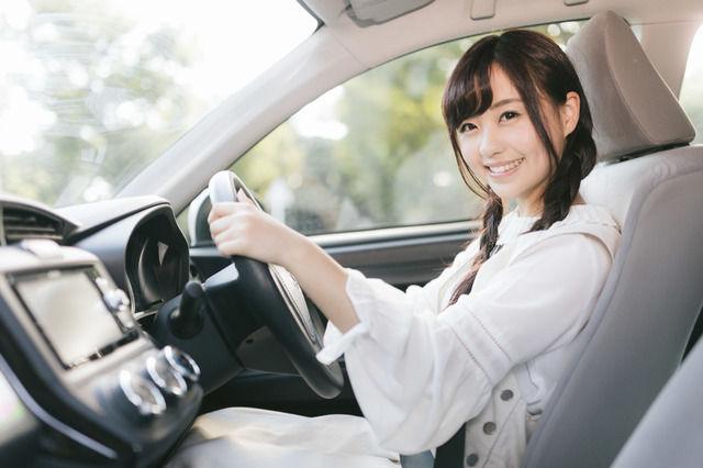 ツイッター民「自分の車に乗せた友人からお金をもらいたい」→「激しくわかる!」の声が多数 wwwww
