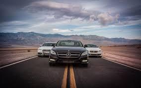 お前らの地域でよく見る一番高級な車は何?