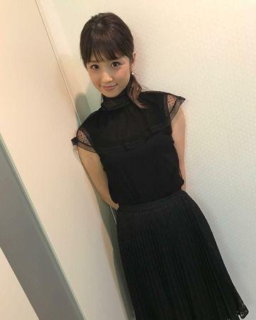 【画像】小倉優子の色気が半端ないwwwwww