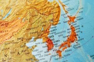 過去に日本の統治を受けた韓国と台湾、なぜ対日観に違いがあるのか=中国