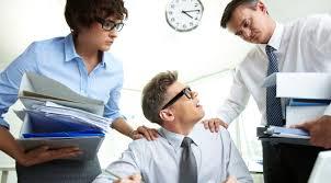 なぜ人々は「忙しい自慢」をしたがるのか? その心理を分析