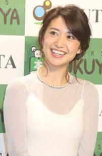 大島優子、原幹恵、春香クリスティーン……芸能人が留学するワケ