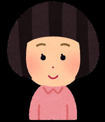 安達祐実、髪をばっさりショートボブ姿がまるで少女のようだと話題に