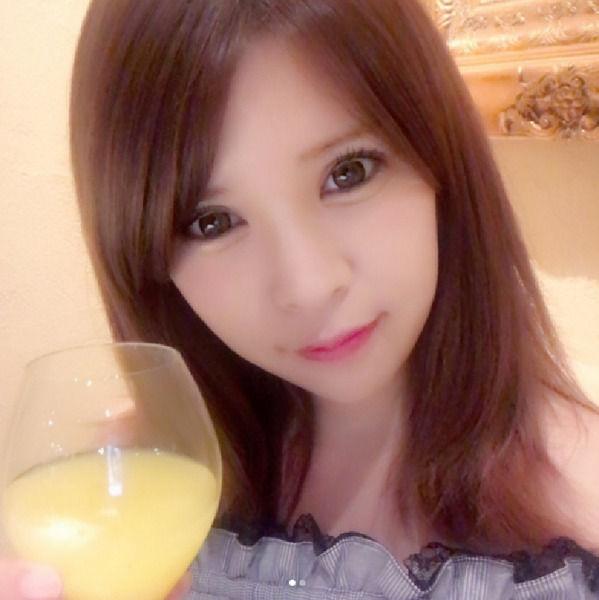 【衝撃】ANRIこと坂口杏里さんの現在wwwwwwwwwwwwwwwwww