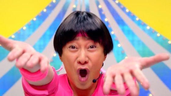【もう歌いたくない】中居正広の決断! 「SMAPの歌、捨てます」\(^o^)/