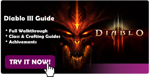 diablo-3-guide-banner-top