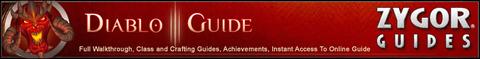 d3-728x90-leaderboard