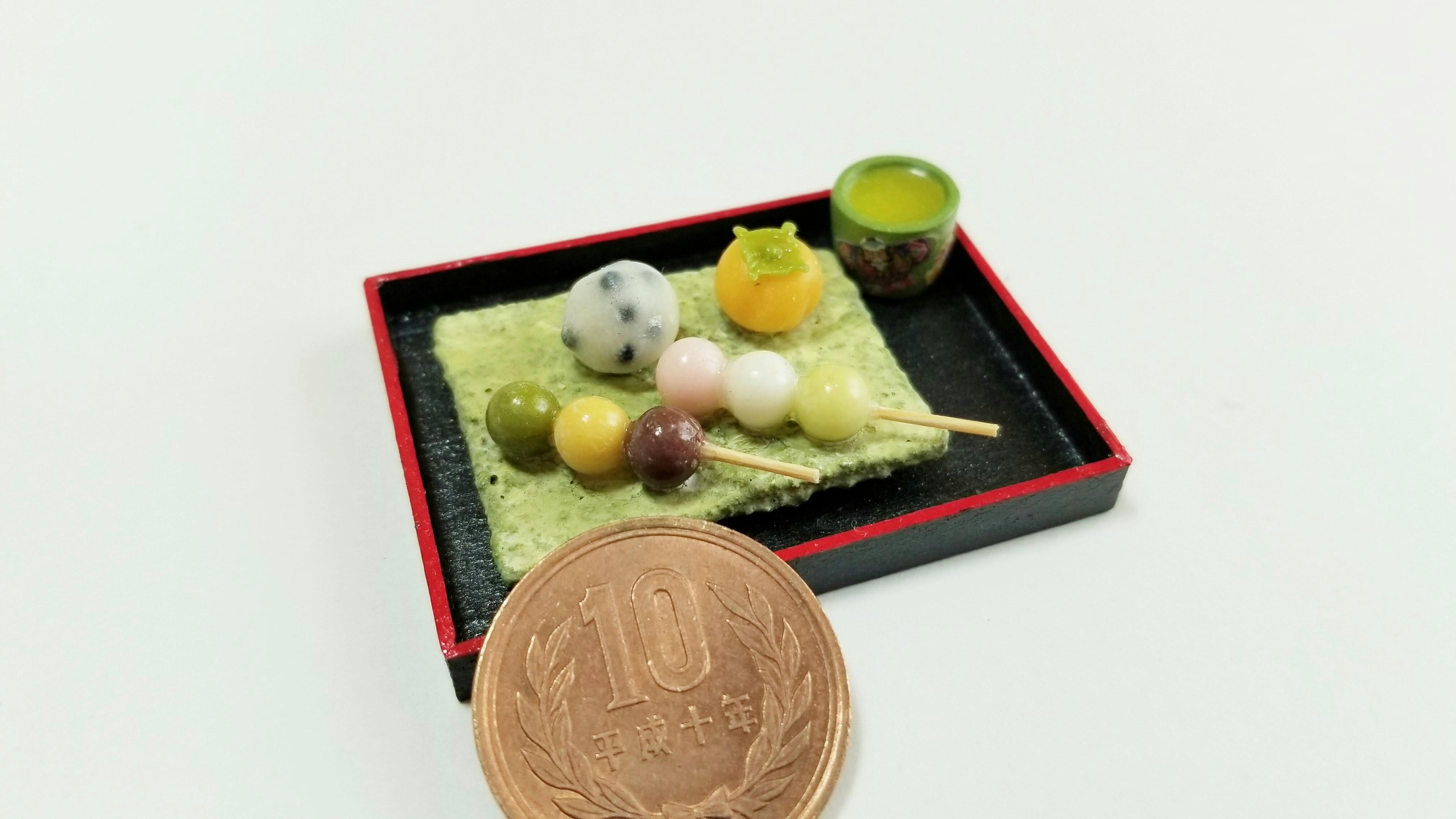 愛媛県松山市おすすめブログ坊っちゃん団子人気和菓子屋おいしい有名
