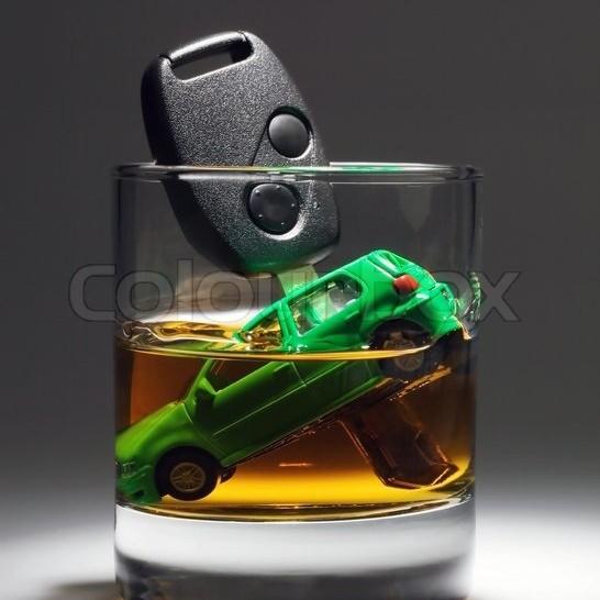 アルコール依存,アル中,辛い,運転,病気,うつ,性格の変化,克服,合併症