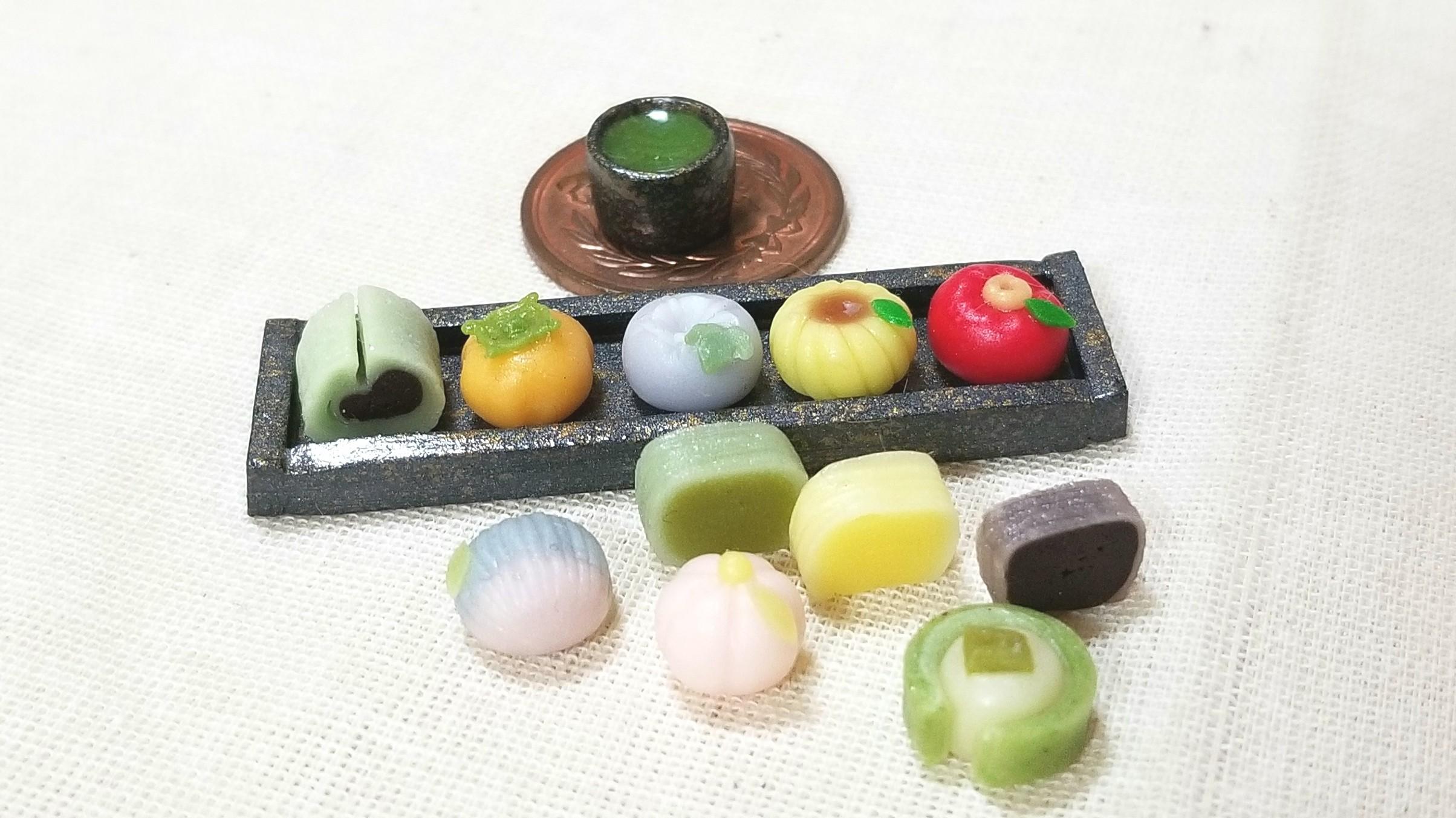 甘い物大好き,甘味処,和菓子屋,美味しい,可愛い,綺麗,季節,春夏秋冬