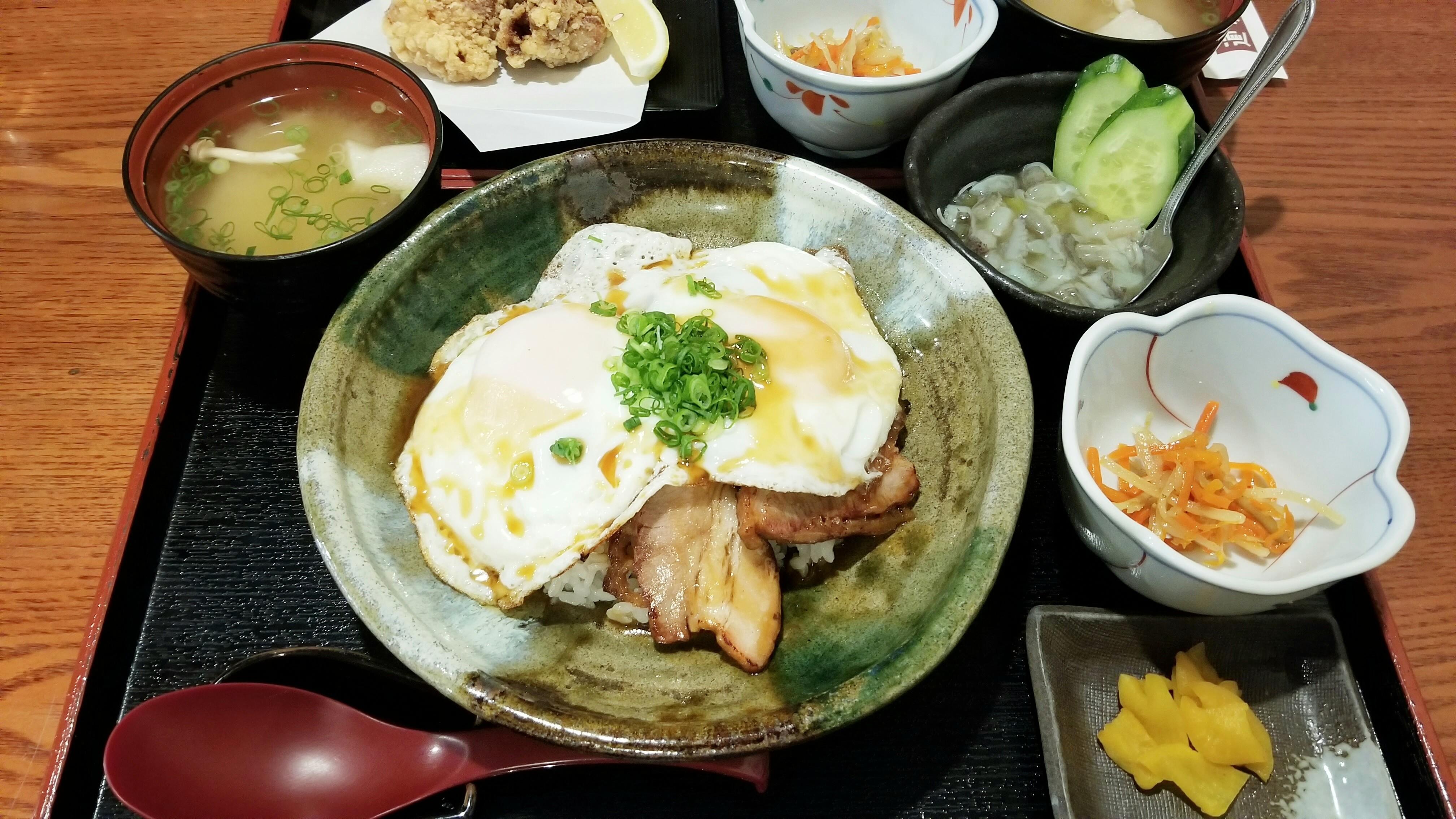 愛媛県松山市道後温泉商店街麦酒館おいしいランチグルメおすすめ