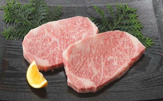 A5ランク高級黒毛和牛,おいしい,美味しそう,肉食べたい,疲労回復