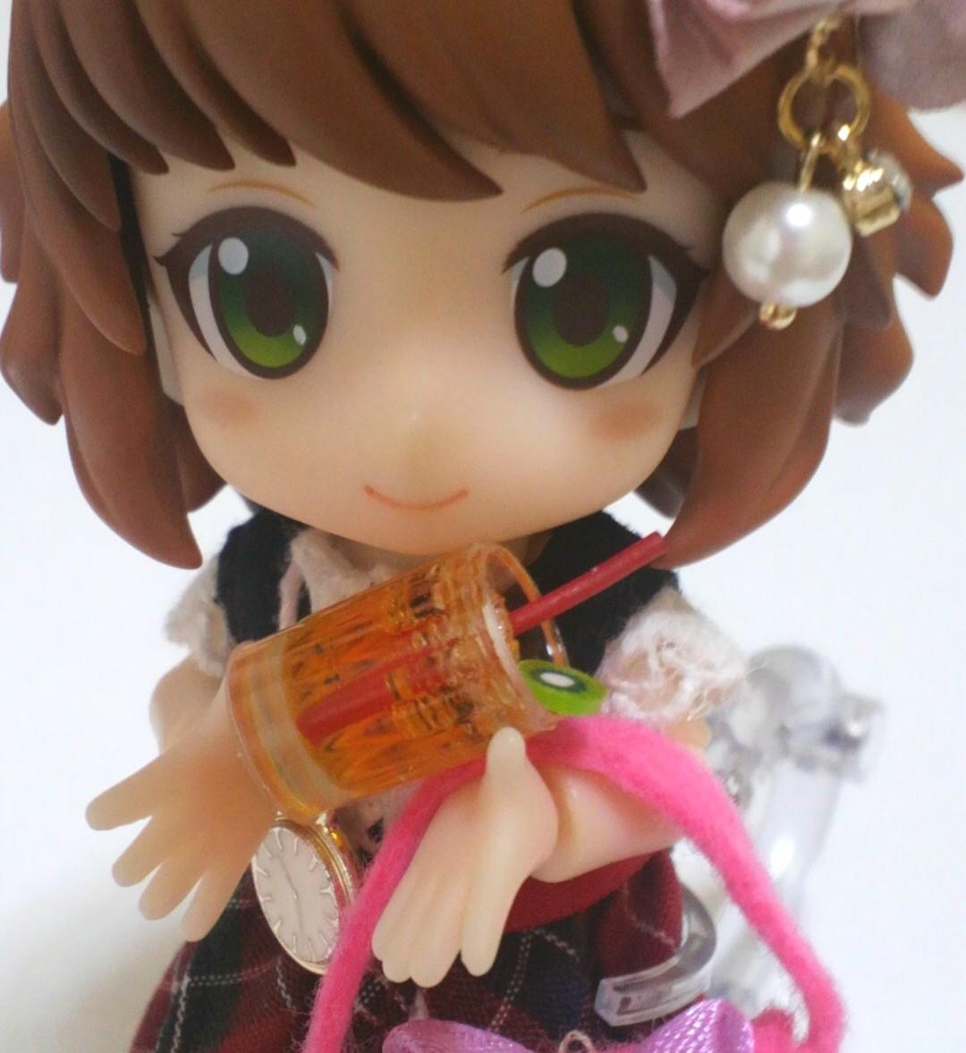 可愛いドール用小物,ミニチュア,おすすめ人気おもちゃ,人形用雑貨
