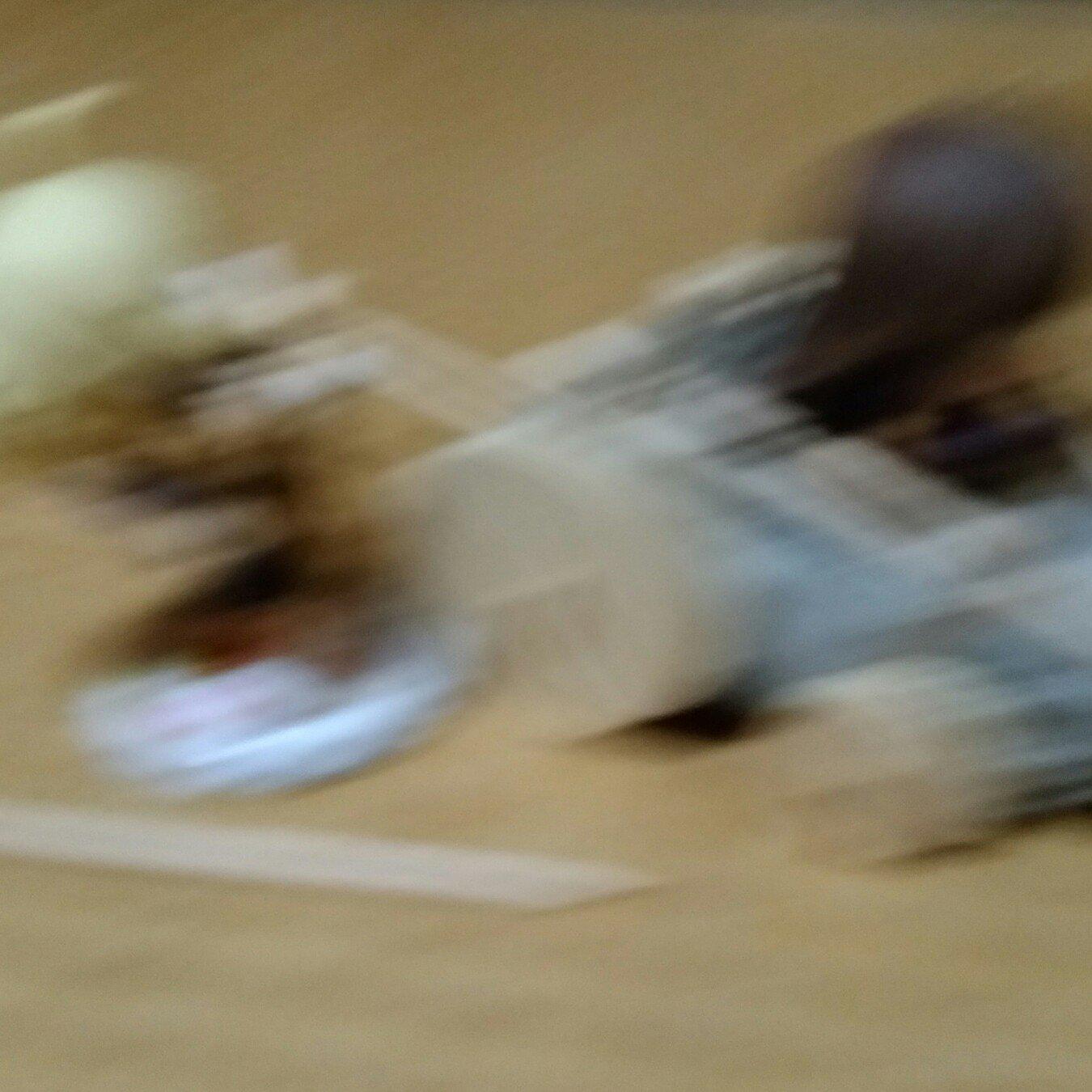 危険車の事故,原始人の観察日記ブログ,おすすめキューポッシュ物語