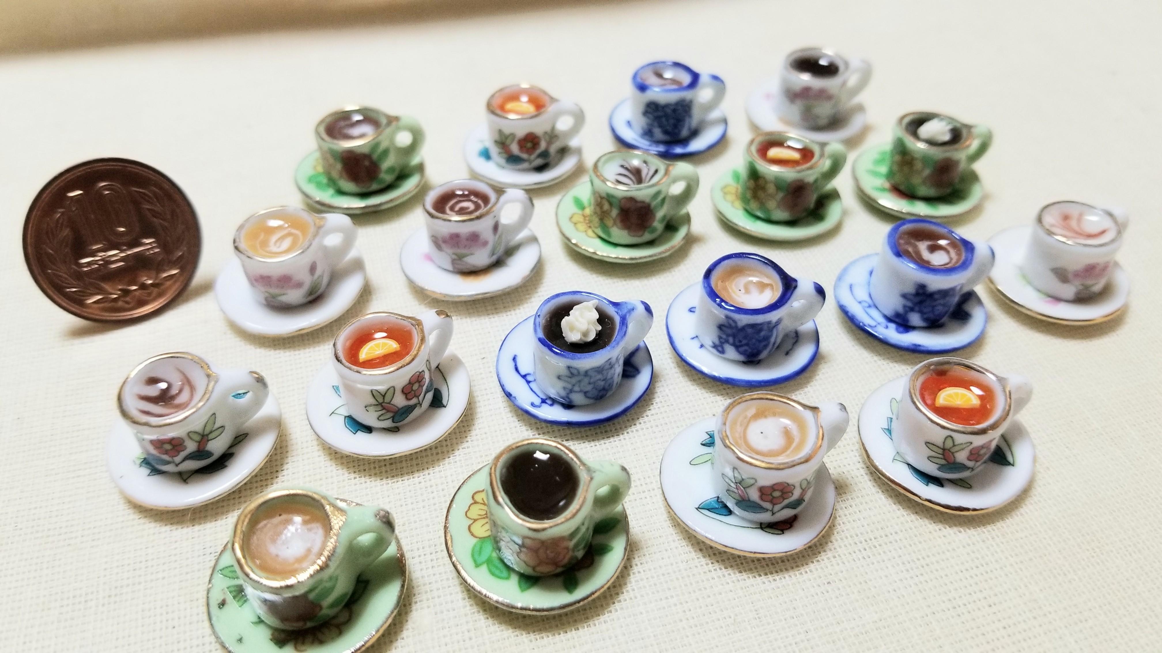 四国愛媛県おすすめ大人気お祭りイベントフェスティバルハンドメイド
