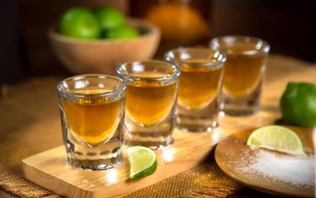 アルコール依存症,アル中,ブログ,つらい,体験談,病気,うつ,薬,副作用