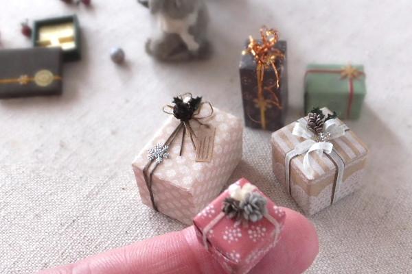 ミニチュア雑貨小物,おすすめ,アート,リアル,本物みたい,プレゼント