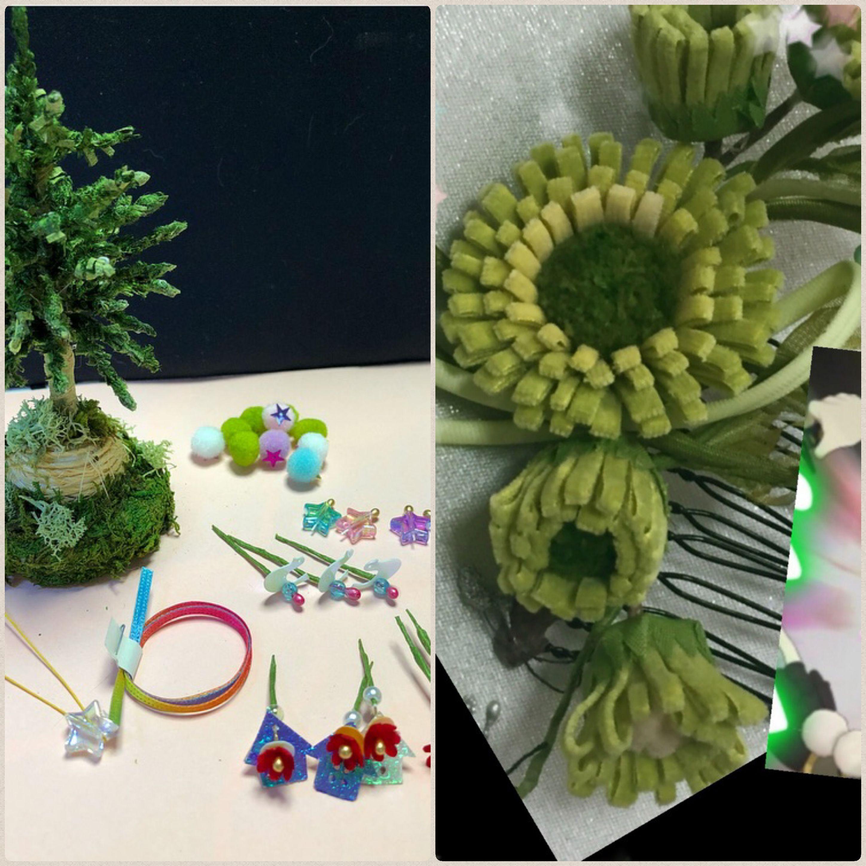 Ami,時の花や,ハンドメイド雑貨店,小物ショップ,ミニフラワー