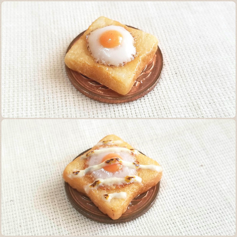 おいしい食パン,オリジナルトースト,おすすめミンネ人気商品,ブログ