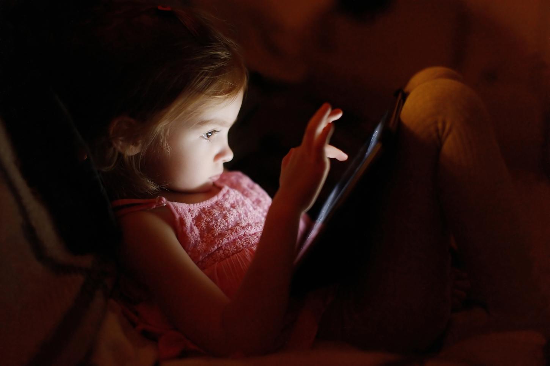 携帯,ネットオフ,持たない,依存症病気,使いすぎ,やめる断つ,やめたい