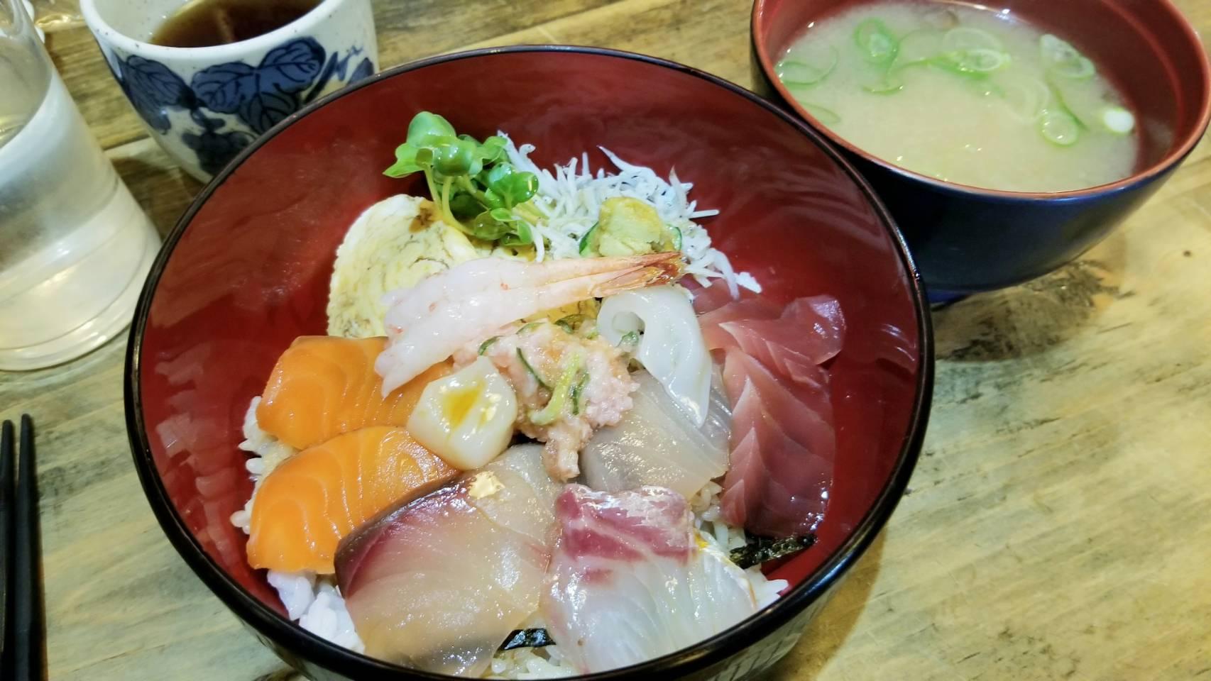 安いおいしい低料金おすすめ本ランチパスポート愛媛県グルメブログ