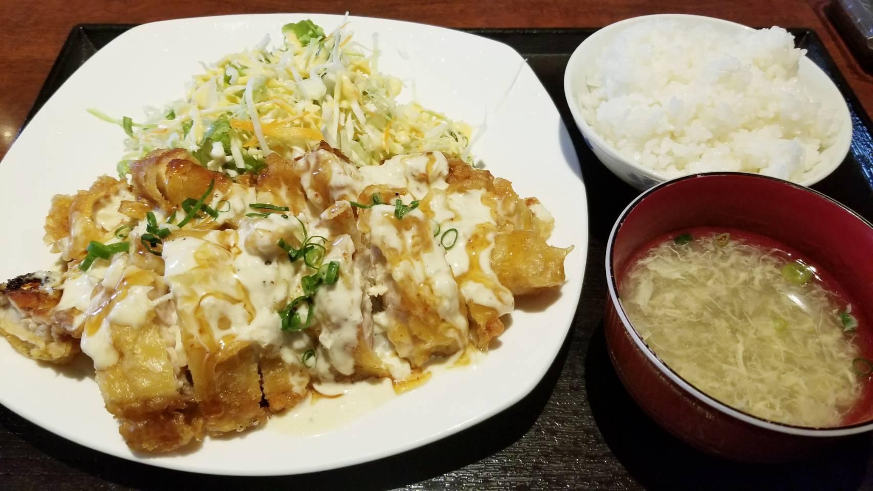 愛媛四国おすすめランチパスポート巡りワンコインボリューム満点定食