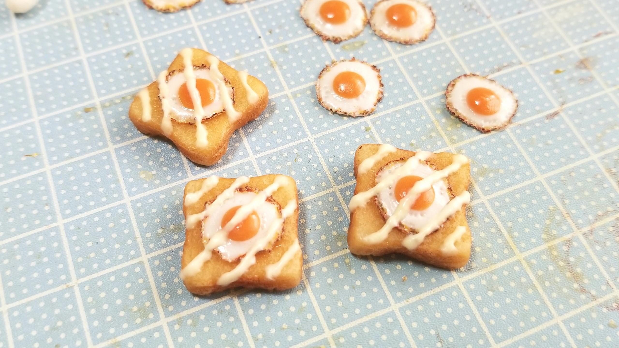 おいしいアレンジ食パン,ラピュタパン,おすすめおもちゃ,美味しそう