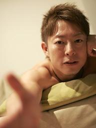 志戸哲也,大好きな人,萌え,抱かれたい,AV男優,シドテツファン
