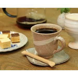 おしゃれなコーヒーカップ,若返り,シミ,美容,健康,ダイエット,長寿