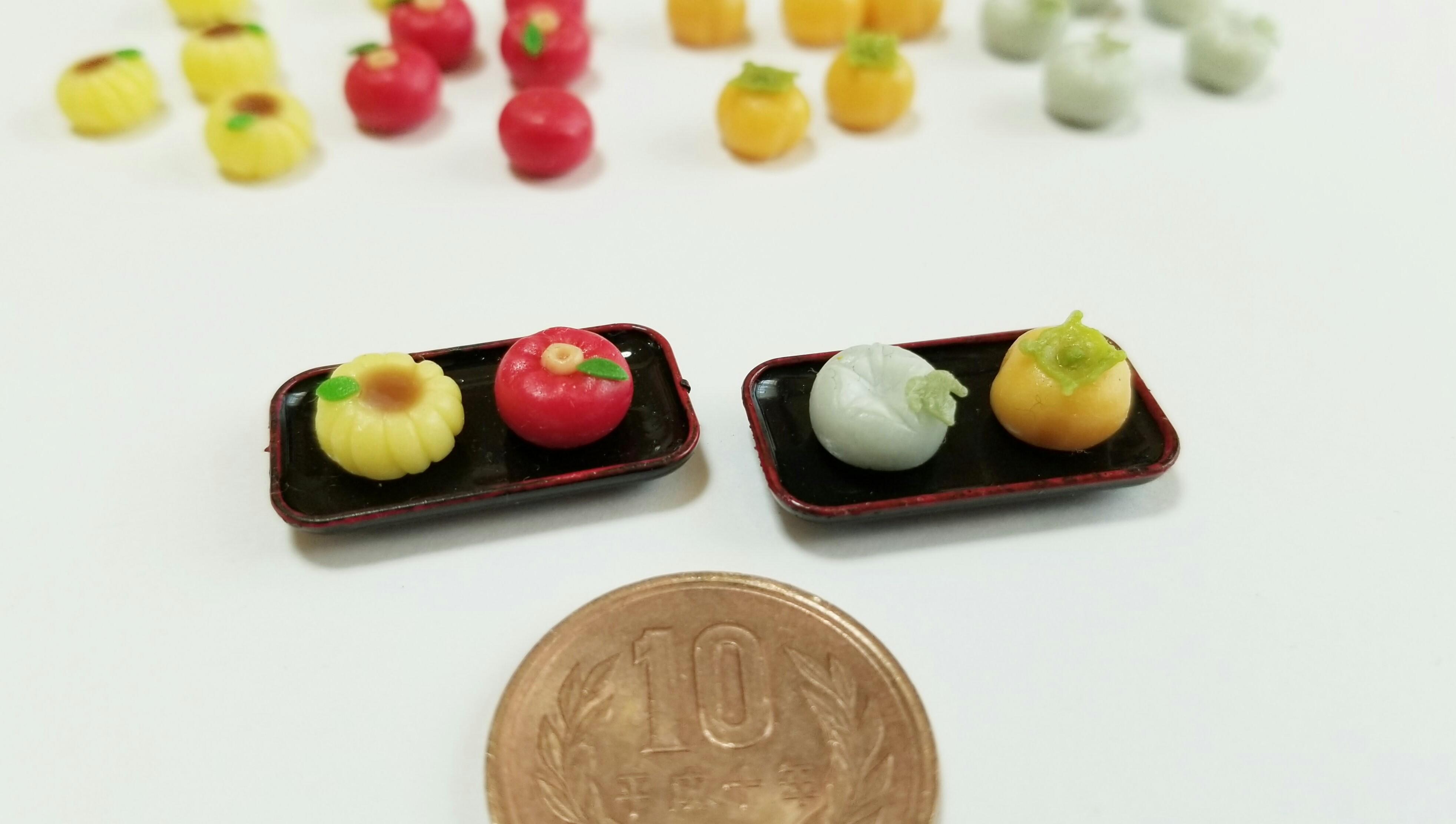 かわいい和菓子生練りきり綺麗な人気おすすめ大好き画像写真小物