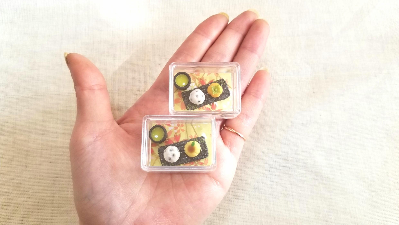 人気和菓子店,美味しそうな,かわいい職人技が光る,小さくてかわいい