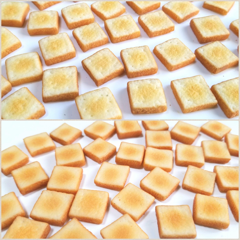 バターぱん,超熟食パン,美味しいトースト,サクサク,きつね色,作り方