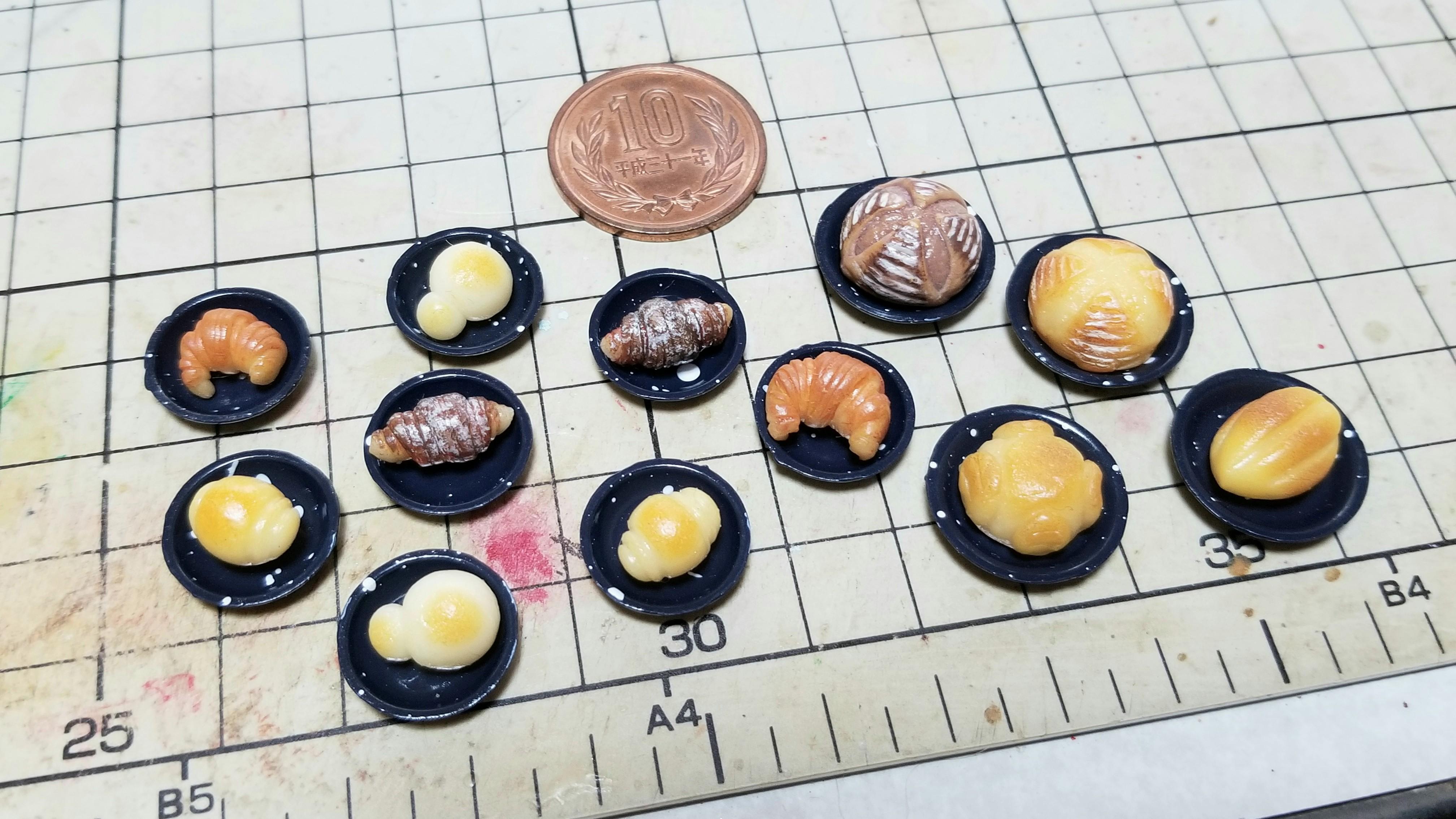 ハンドメイドイベント夏のお祭り愛媛県高知宇和島市おすすめ手作り