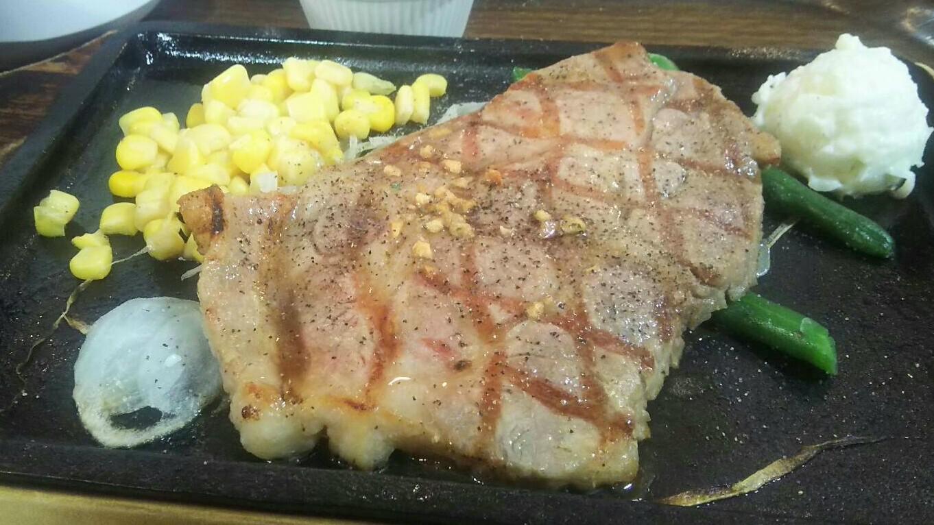 愛媛県四国グルメランチパスポートワンコインステーキおすすめ安い